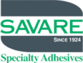 Savare Specialty Adheasives LLC
